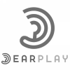 Earplay