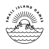 Small Island Games