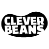 CleverBeans